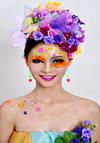 學校培訓課程介紹-佛山禪城化妝美甲美容培訓學校